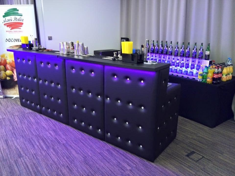bar-black