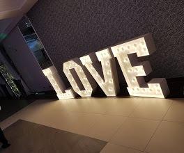 NAPIS-LOVE-2