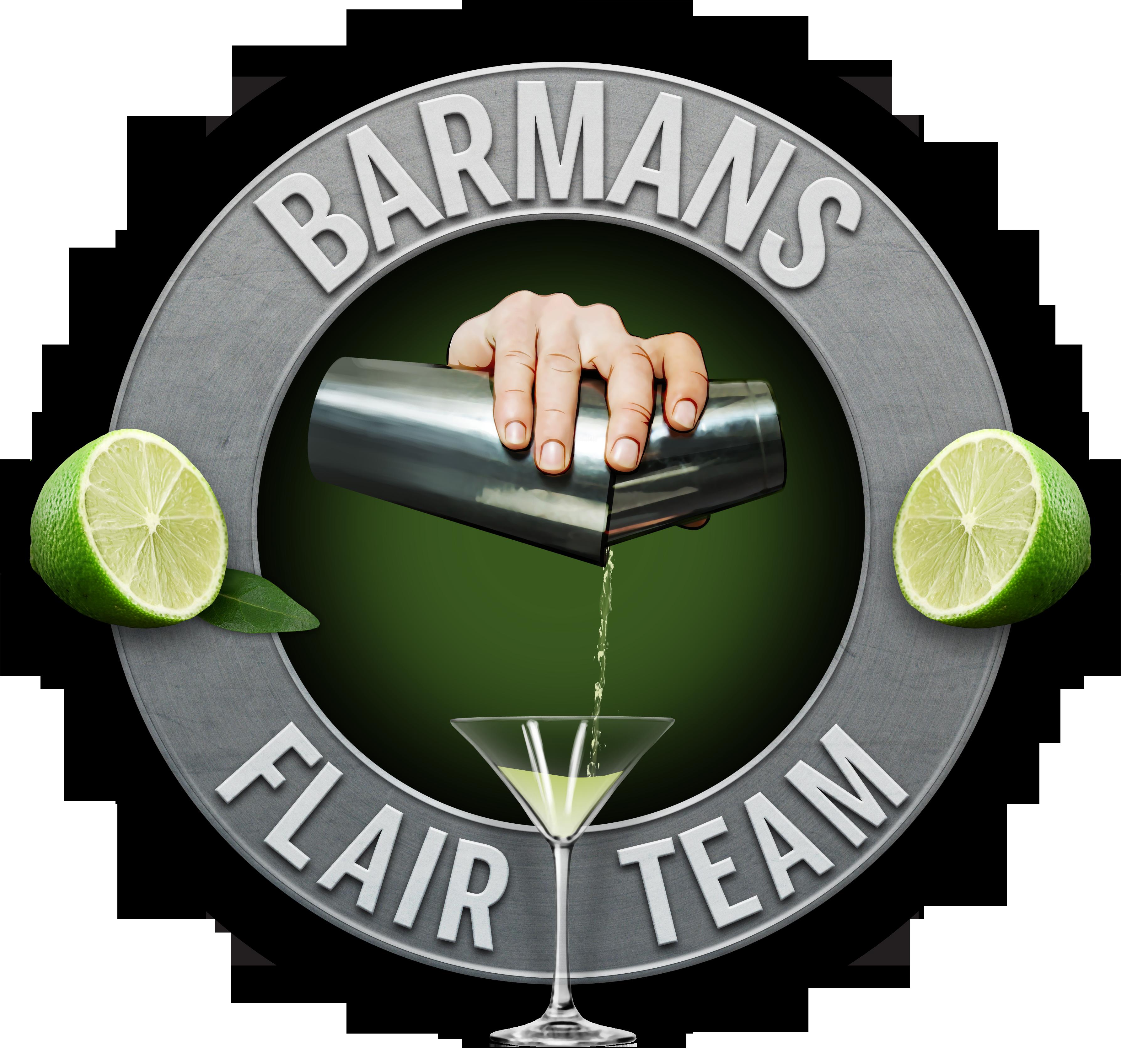 logo-ready