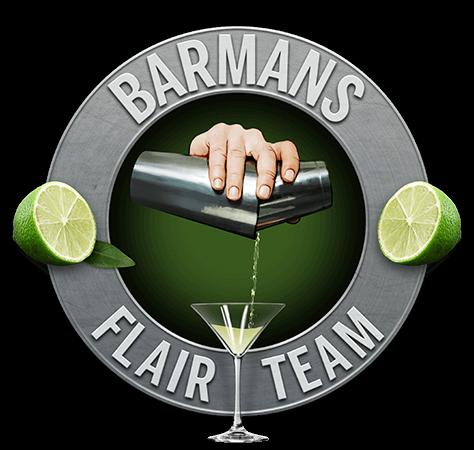 logo-ready (1)
